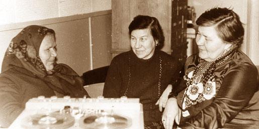 А.С. Степанова (Тупицына)