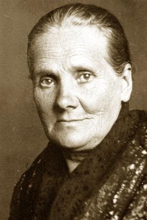 1934-37 гг.