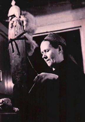 Трифонова А. Г.