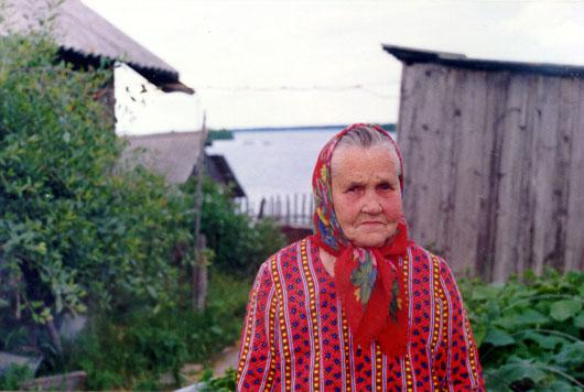 Л.Н. Сухова